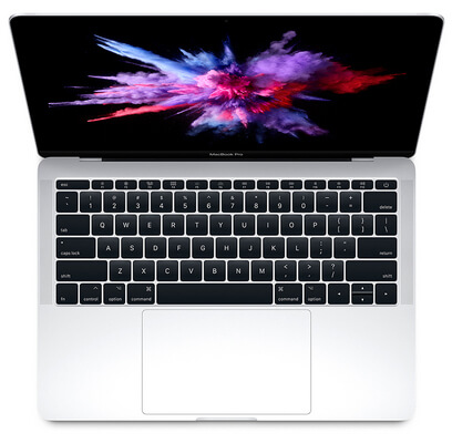 Ремонт MacBook Retina 13